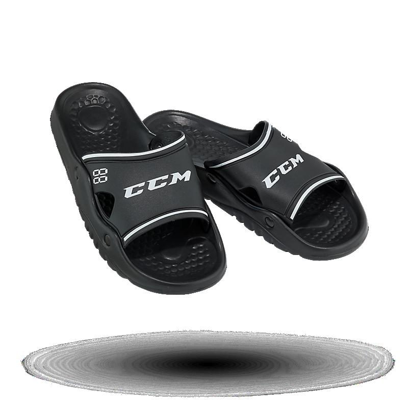 Team Branded Footwear Adult
