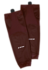 6000 Series Quicklite Practice Sock Intermediate