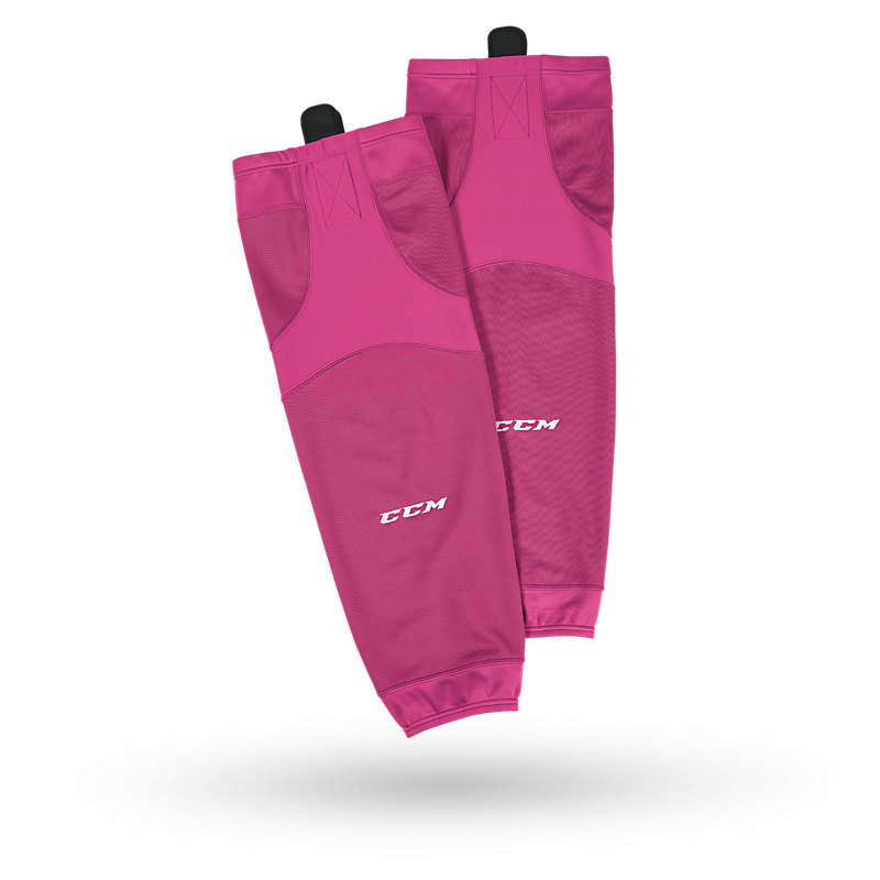 6000 Series Quicklite Practice Sock Youth