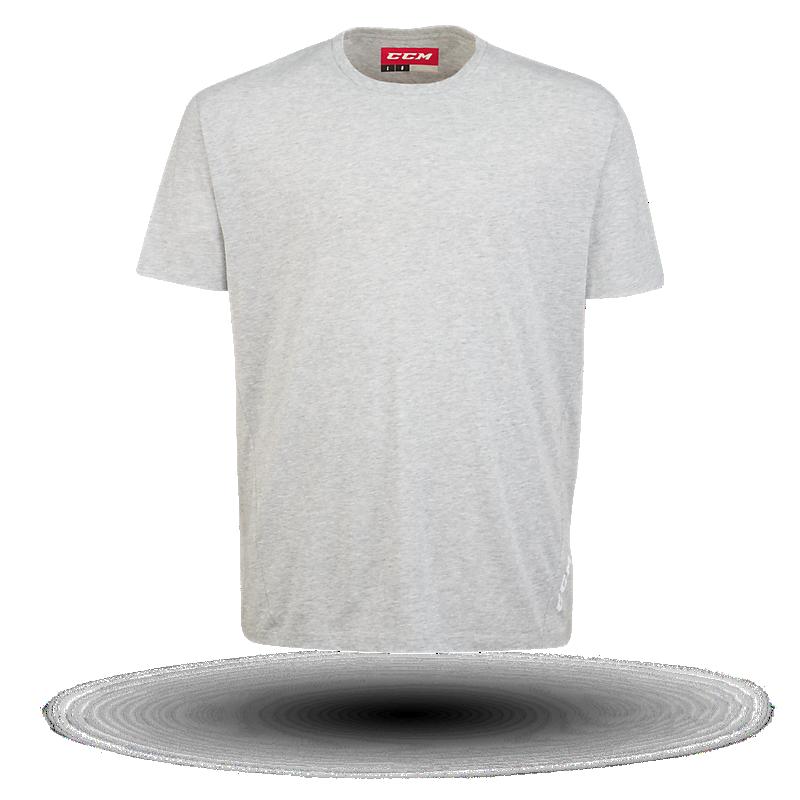 T-shirt Équipe Manche Courte Youth