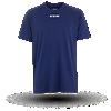 Team Short Sleeve Shirt Adult