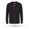 Team Long Sleeve Shirt Youth
