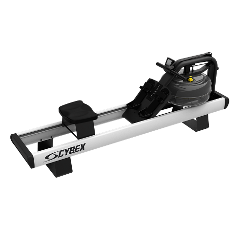 Hydro Rower Pro Cybex