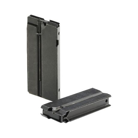 Henry Arms AR7 Magazines - Twin Pack