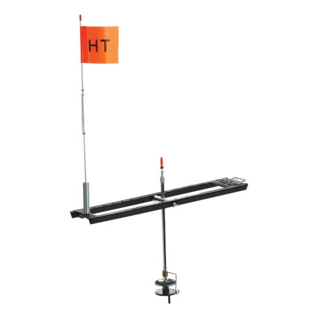 Ht Windlass Tip Up Cabelas Canada
