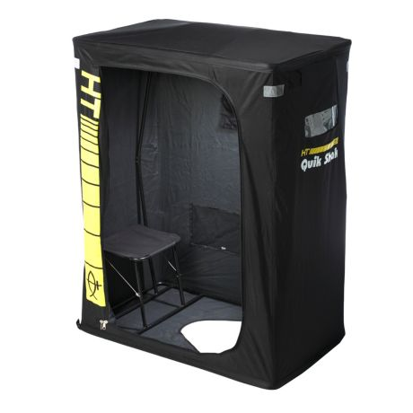 Ht quick hut cabela 39 s canada for Ice fishing cabins alberta