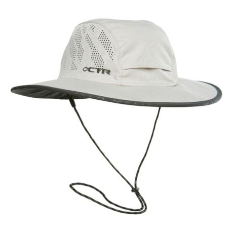 cd34cc360dfe2 CTR® Summit Expedition Hat