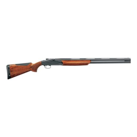 Benelli® 828U Over & Under Shotgun w/ Anodized Receiver