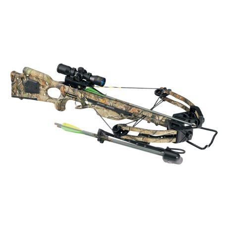 Tenpoint Turbo Xlt Ii Crossbow Package Cabela S Canada