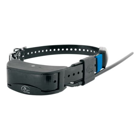 SportDOG Brand® TEK Series 2.0 GPS Tracking + E-Collar Add-A-Dog® Collar