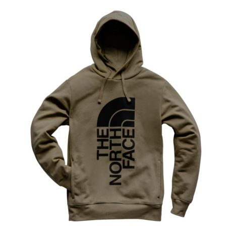 56d3769e2 The North Face® Trivert Pullover Hoodie