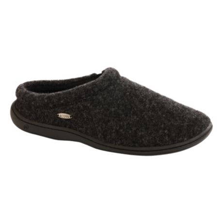 Acorn Digby Gore 684416466 Shoes Sale Hot Sale Cheapest Price