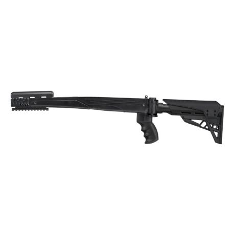 ATI SKS Strikeforce TactLite Stock w/ Scorpion Recoil System | Cabela's  Canada