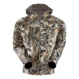 Picture for category Cold Weather Camo