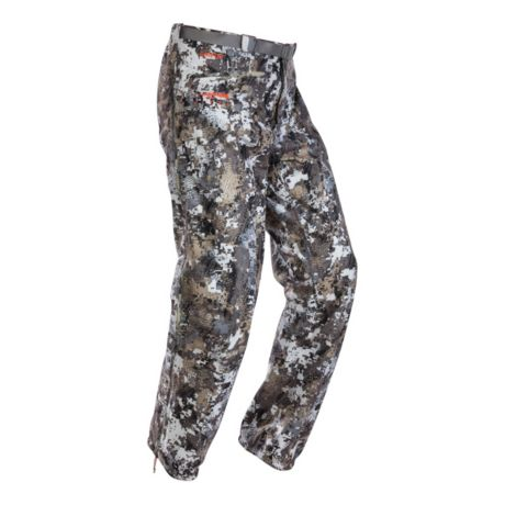 Sitka™ Downpour Pants - Regular