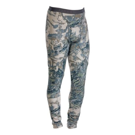 Sitka™ Core Heavyweight Bottoms - Optifade Open Country