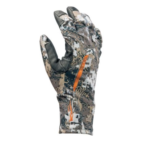 Sitka™ Stratus WindStopper® Gloves