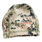 Picture for category Camo Cold Weather Headwear