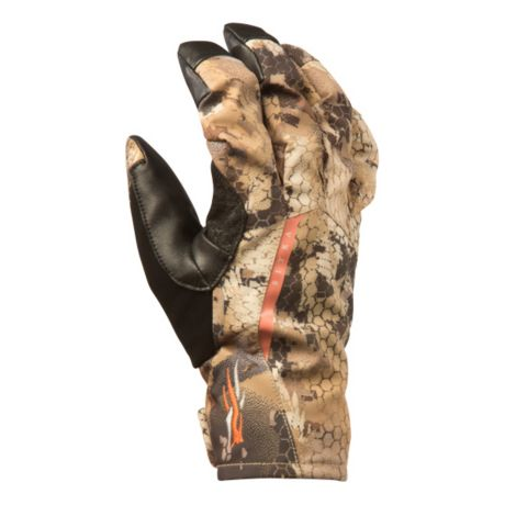 Sitka™ Pantanal GORE-TEX® Gloves