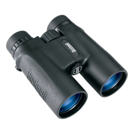 Bushnell® 10x42 All-Purpose Binoculars
