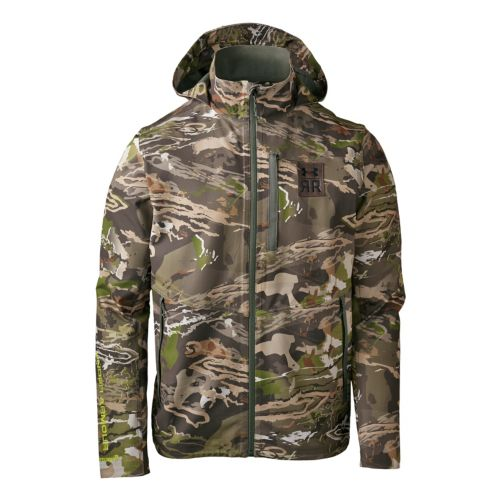 buy online 98150 431ce Featured Under Armour Hunting Apparel