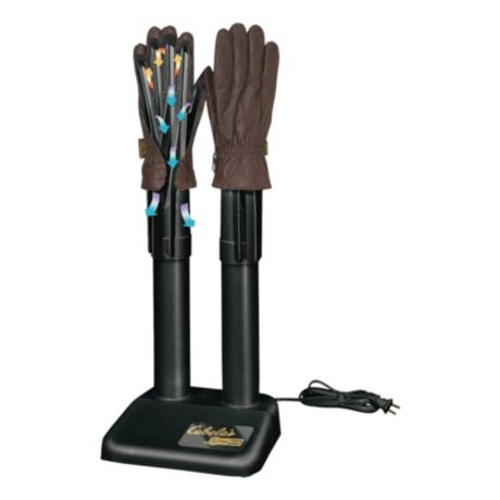 Cabela's Glove Drying Attachment by Peet®