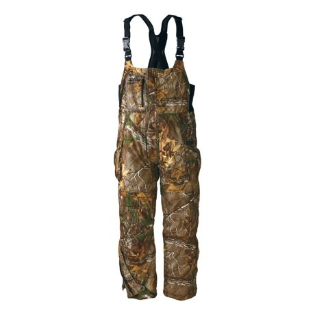 963278efac155 Cabela's MT050® Whitetail Extreme® Bibs with GORE-TEX® – Regular ...
