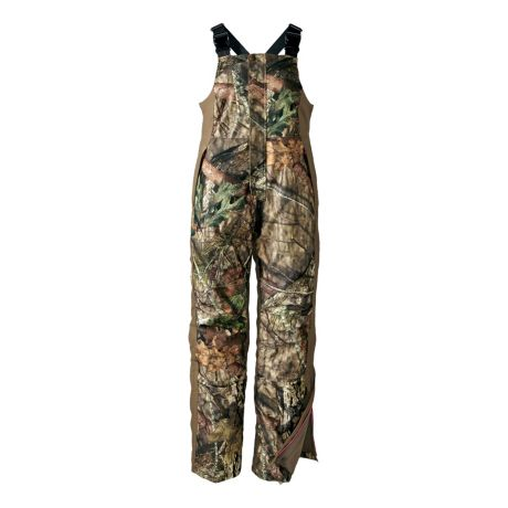 ec75bc789de9a Mouse over image for a closer look. Cabela's Women's Herter's® Insulated  Bibs ...