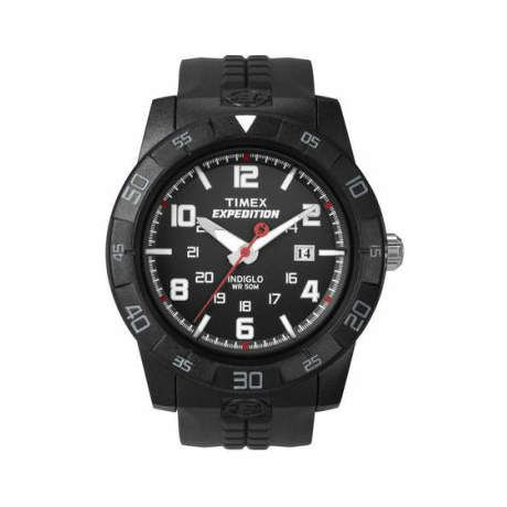 Timex Expedition Rugged Core Analogue Watch