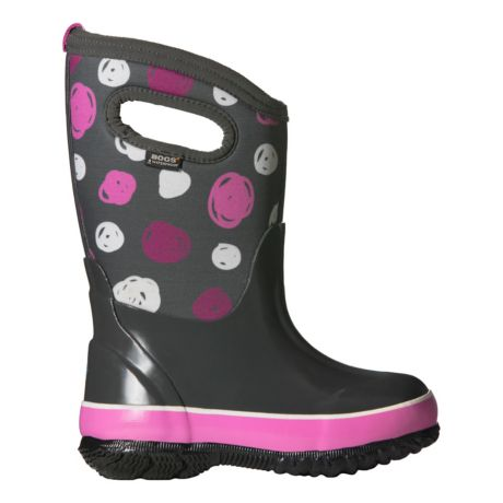 9d17803163 Bogs® Toddlers' Classic Winter Boots