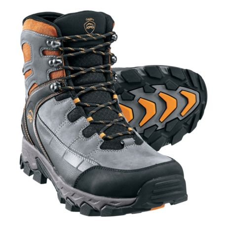 d2718bfb569 Cabela's XPG Men's Snow Hikers with GORE-TEX and PrimaLoft | Cabela's Canada