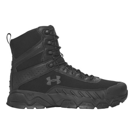 4179da5bfe7 Under Armour® Valsetz RTS Tactical Boots. Use + and - keys to zoom in and  out