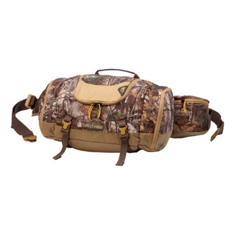 Browning Billy 1000 Lumbar Pack Cabela S Canada