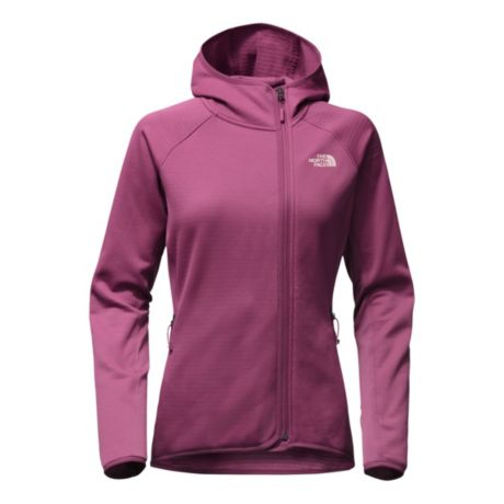 228d874aa The North Face® Women's Arcata Hoodie | Cabela's Canada