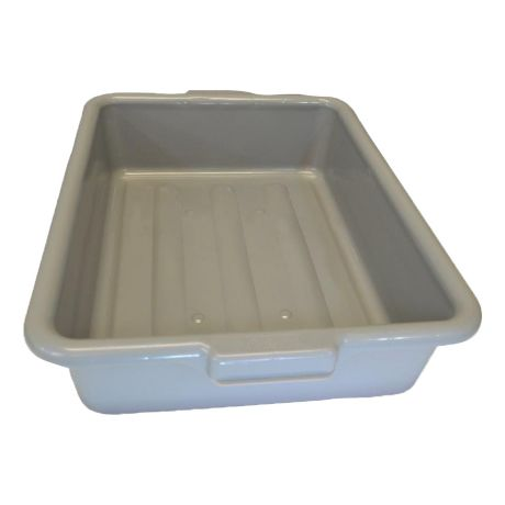 "Cabela's 5"" Meat Tub"