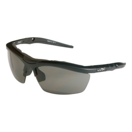 8f0774f6ff Wiley X Guard Shooting Glasses