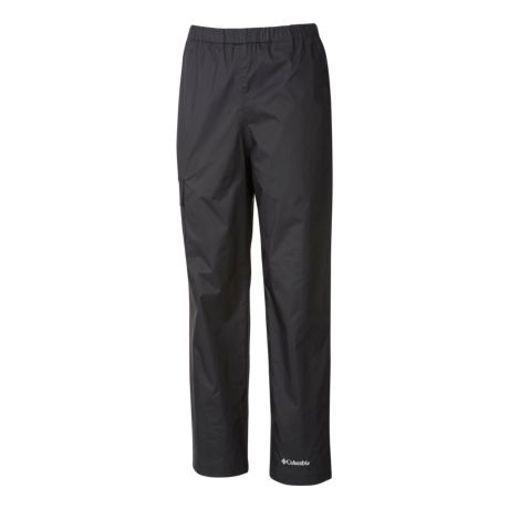 Columbia™ Youth Cypress Brook II Pant