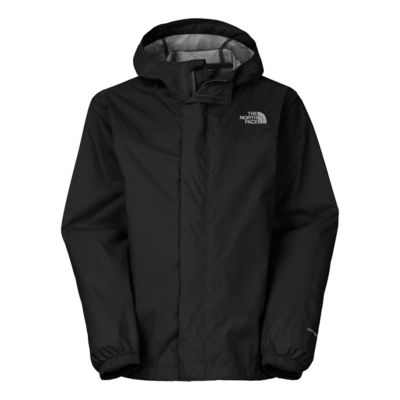 The North Face® Boys' Zipline Rain Jacket | Cabela's Canada