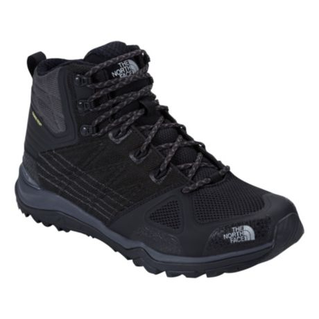 e8cd250aab9 Reviews. The North Face® Ultra Fastpack II Mid GORE-TEX® Hikers. Use + and  - keys to zoom in and out