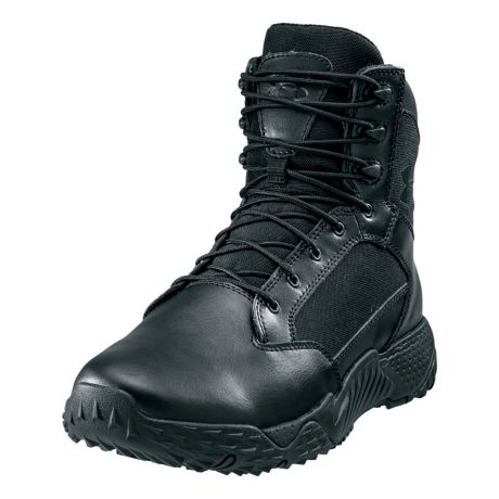 Under Armour 174 Stellar Tactical Duty Boots Cabela S Canada