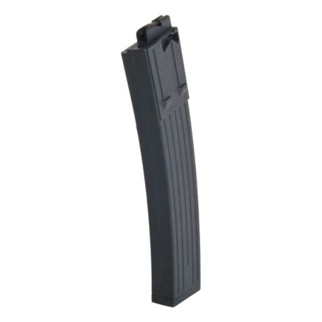 GSG STG 44 Schmeisser Replacement Magazine