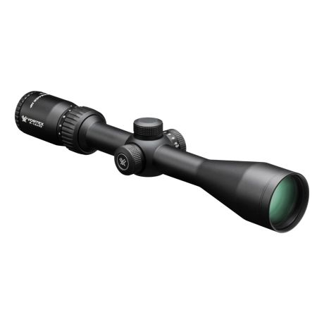 "Vortex® Diamondback HP 1"" Riflescope"