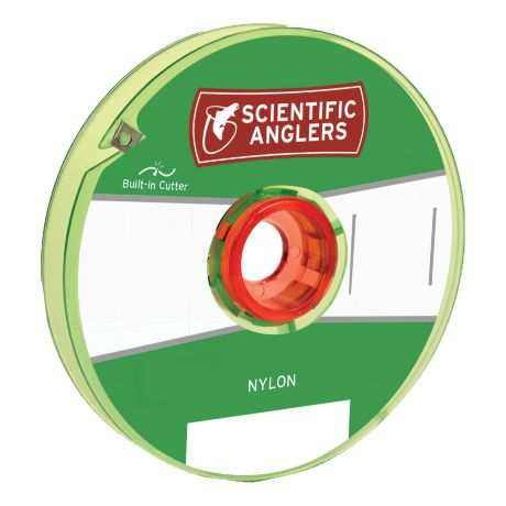 Scientific Anglers Nylon Tippet