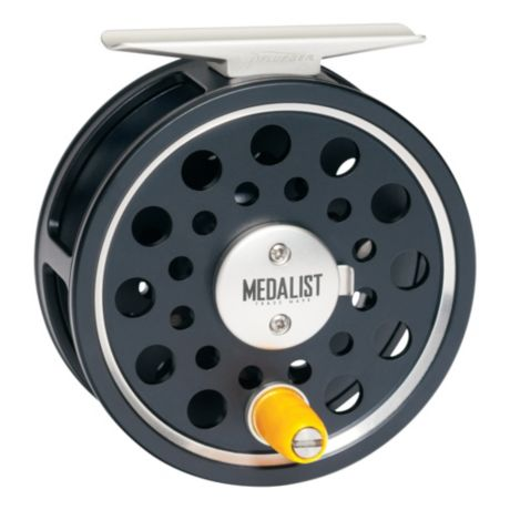 Pflueger medalist fly reel cabela 39 s canada for Cabela s fishing reels