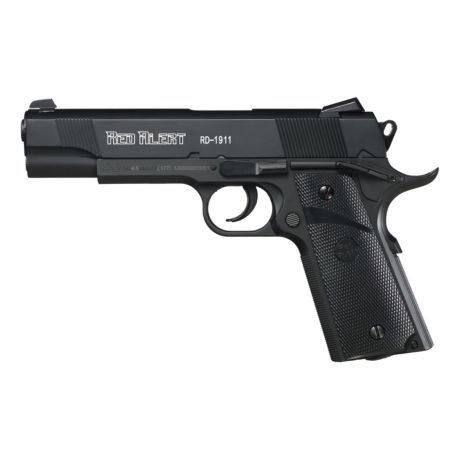 Gamo® Red Alert 1911 Air Pistol