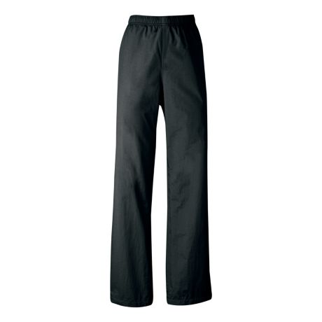 Cabela's Women's Rain Stopper Pants with 4MOST REPEL™ - Black