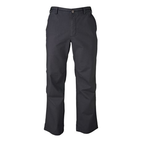 Cabela S Ultimate Rugged Pants 32 Inch Inseam