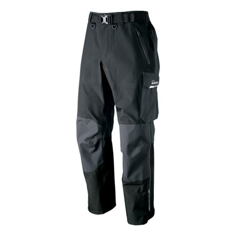 Cabela's Guidewear® Angler Pants with GORE-TEX®