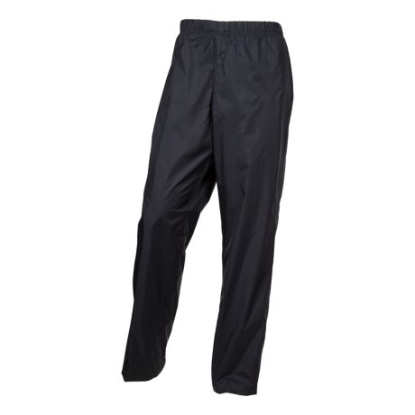 Guidewear® Men's Rain Stopper Pants with 4MOST® REPEL™