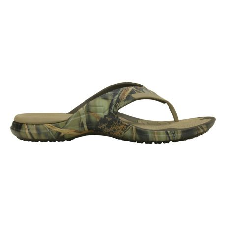 Famous for its iconic comfort, lightweight and bright colors, Crocs sandals are like fresh air for feet in summer. From beach days to summer nights, Crocs sandals work for .